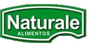 Naturale1